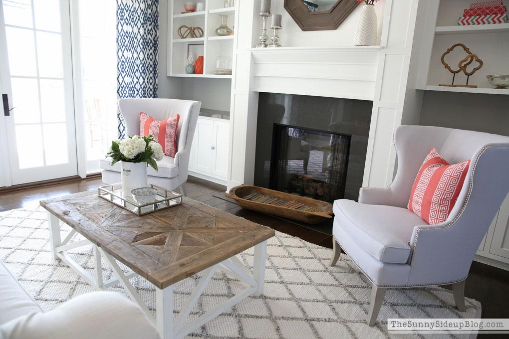 formal-living-room-18
