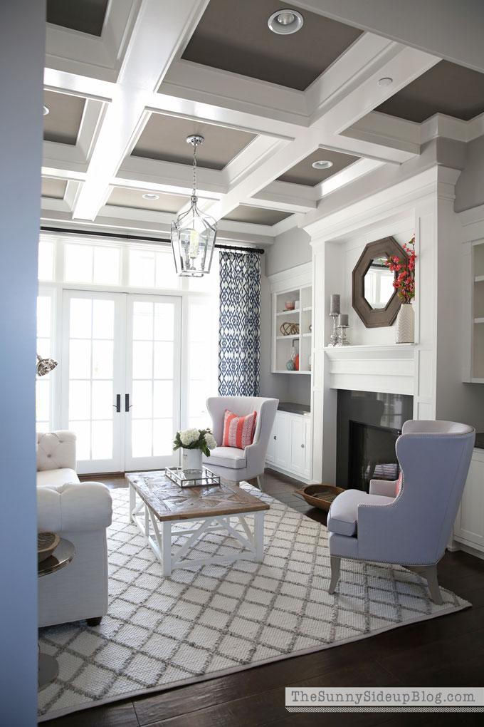 formal-living-room-2