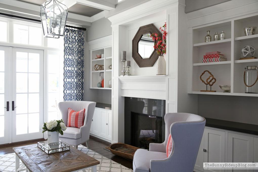 formal-living-room-3
