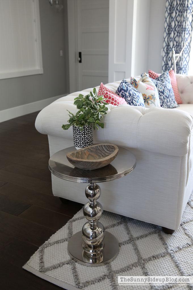 formal-living-room-4