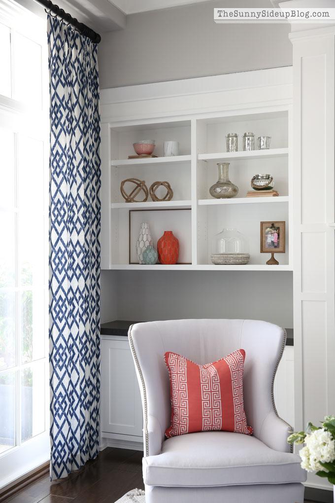 formal-living-room-9