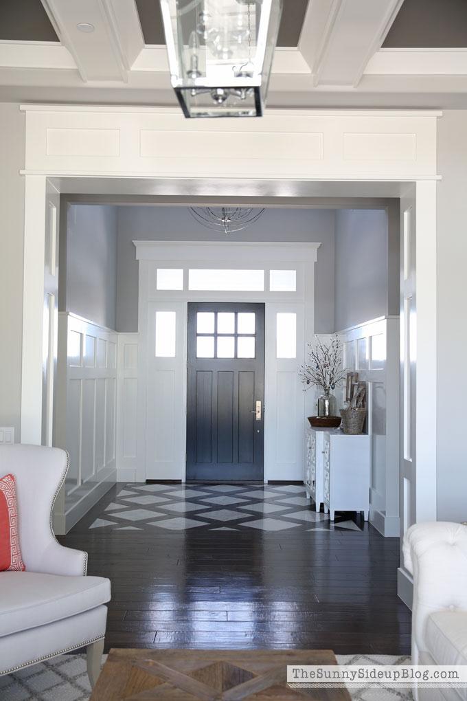formal-living-room-entry