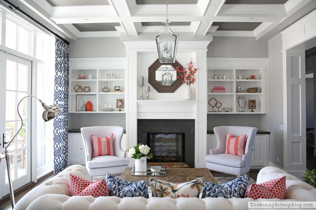 formal-living-room-shelves-2