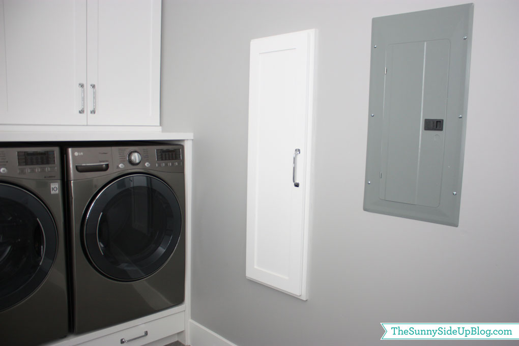 iron-board-in-laundry-room-wall1