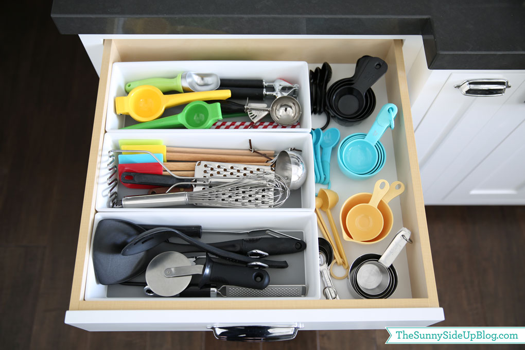 kitchen-utensil-drawer1