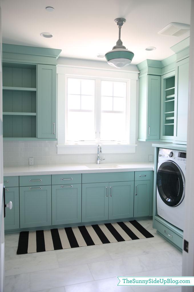 laundry-room-rug1