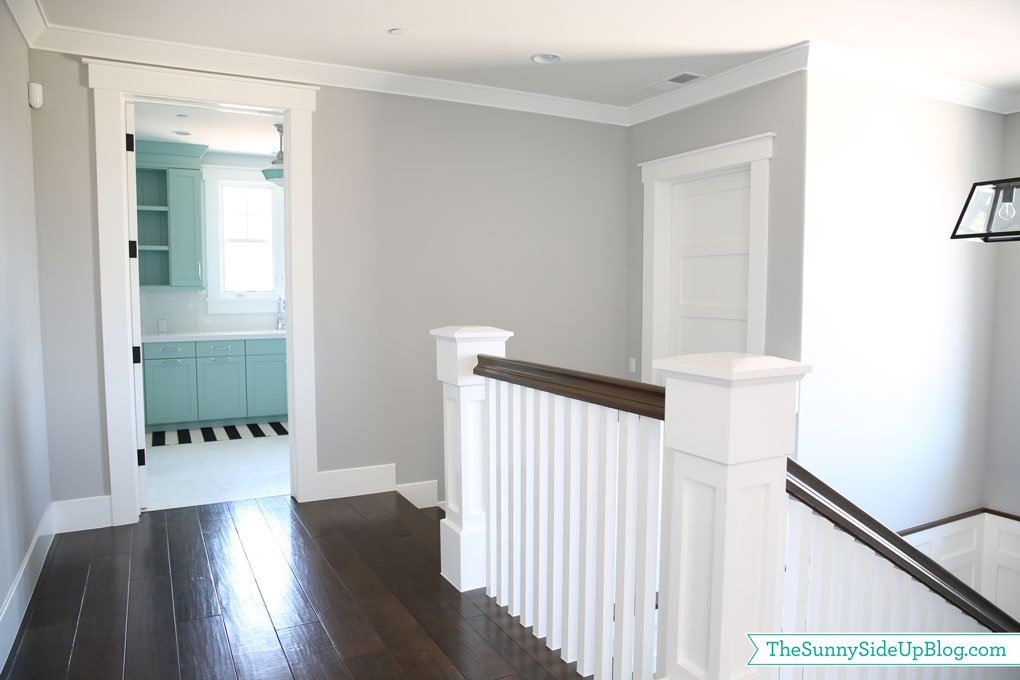 My Favorite Gray Paint! (and All Paint Colors Throughout. Finished Basement Flooring Options. Basement Wall Waterproofing. Basement Layout Software. Cost To Build A Room In Basement. Finishing Basement Steps. Unfinished Basement Definition. Black Basement Ceiling. Bedroom Ideas For Basement