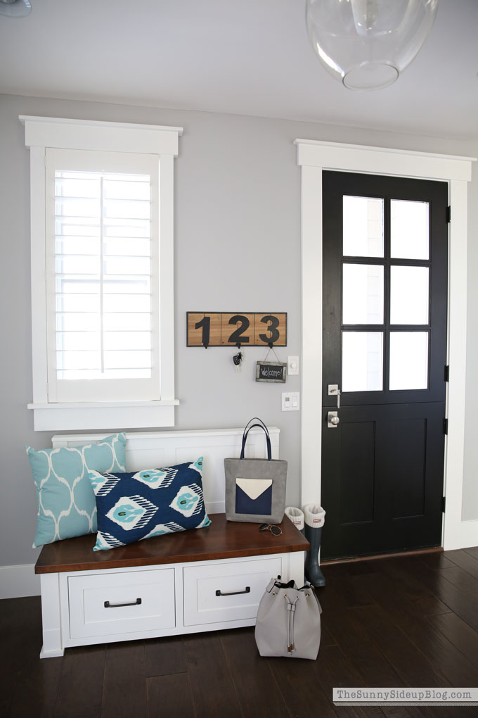 mudroom-bench-2