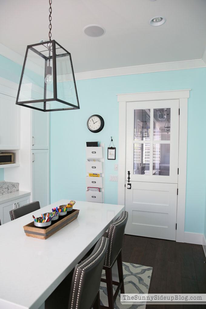 office-craft-room-5