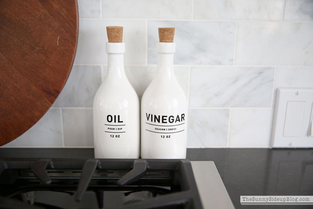 oil-and-vinegar