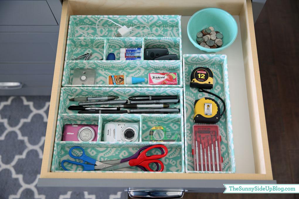 organized-kitchen-drawer1