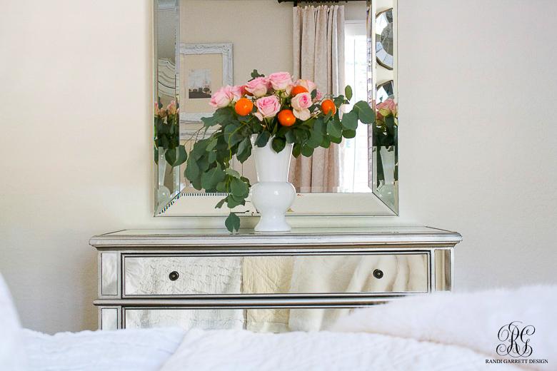 randi garrett design white vase challenge 1