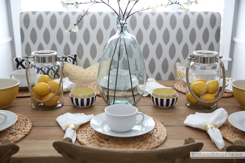spring-tablescape-10