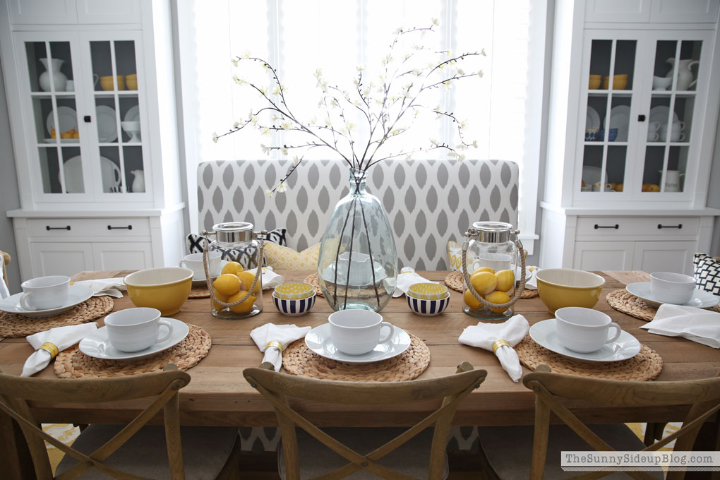 spring-tablescape-12