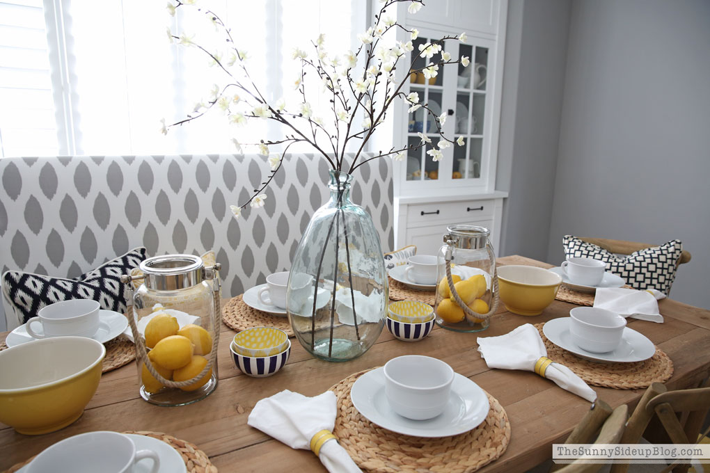spring-tablescape-13
