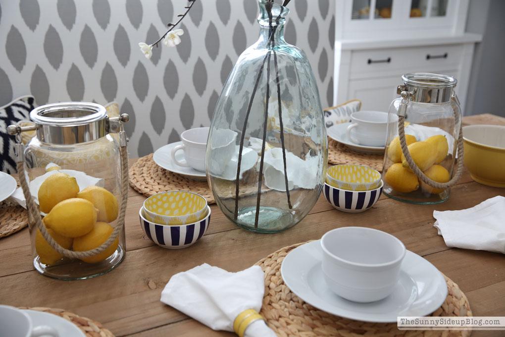 spring-tablescape-14