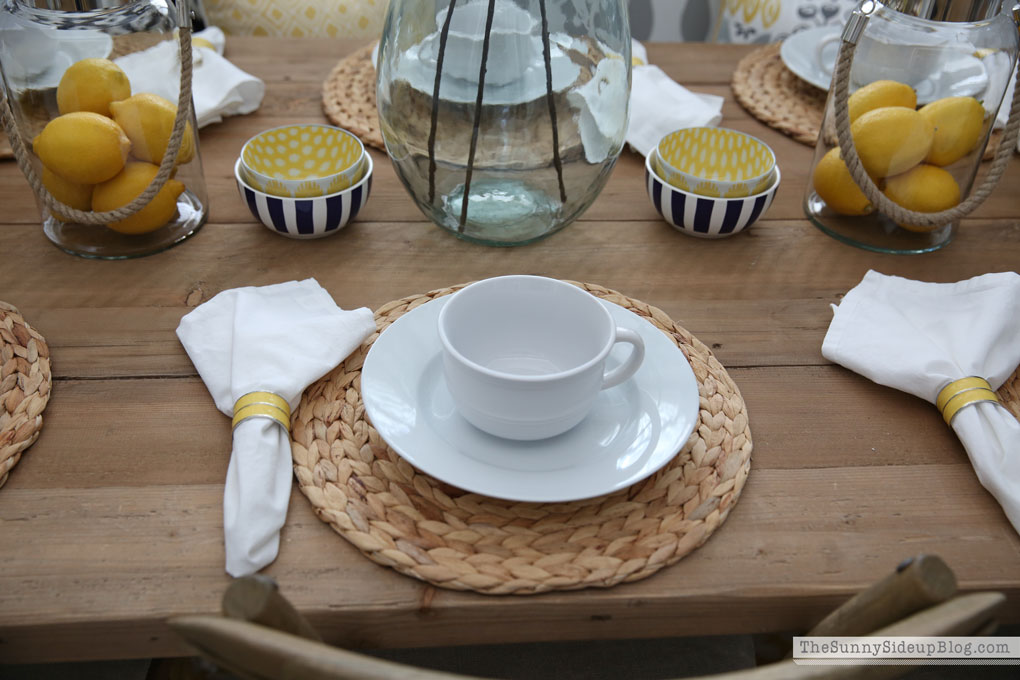 spring-tablescape-3