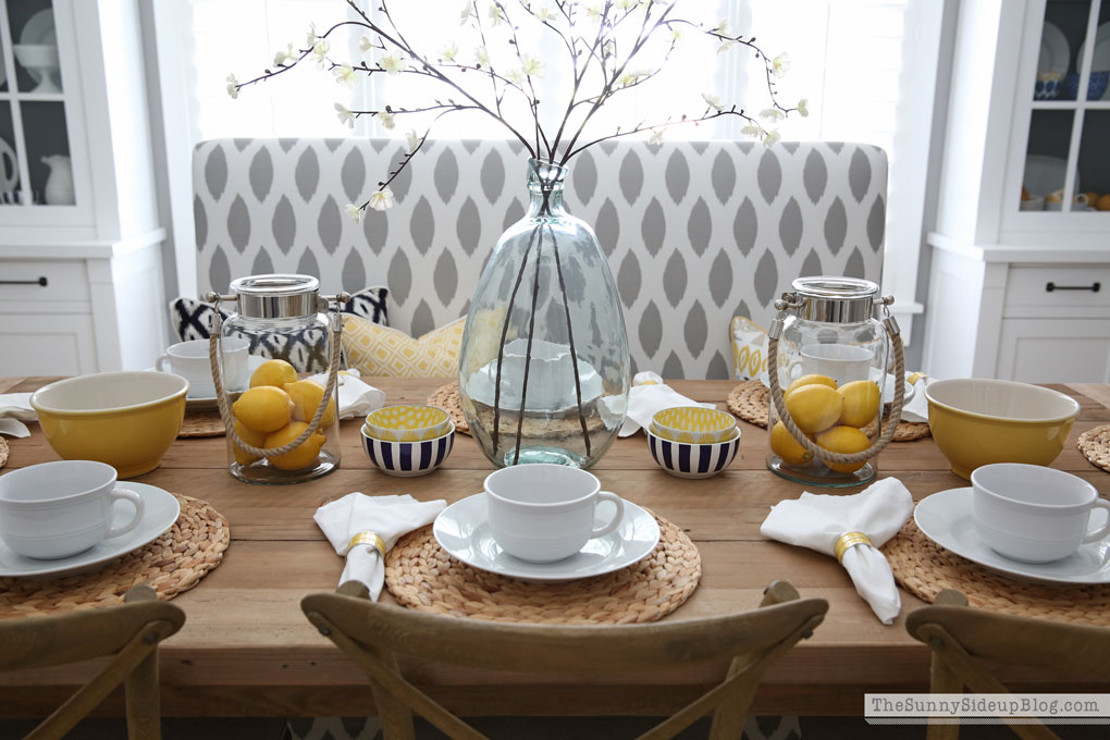 spring-tablescape-9