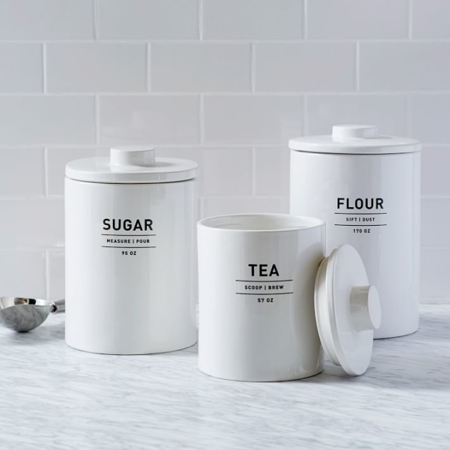 utility-kitchen-canisters-o