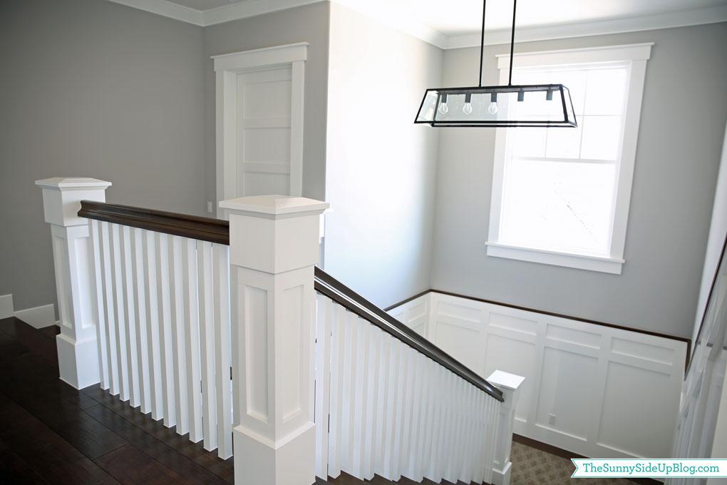 white-staircase-railing1