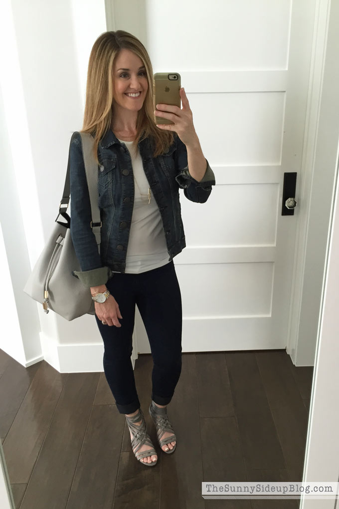 gray-sandals