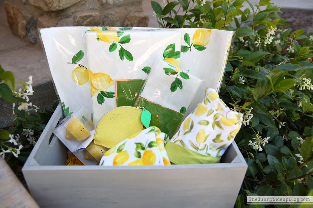 kate-spade-lemon-decor