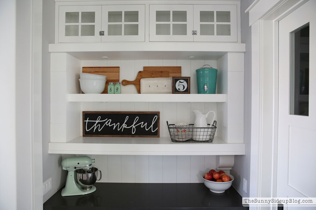 kitchen-refresh-17