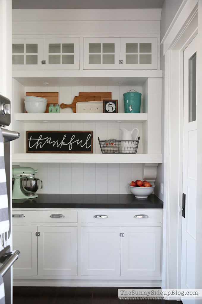 kitchen-refresh-18