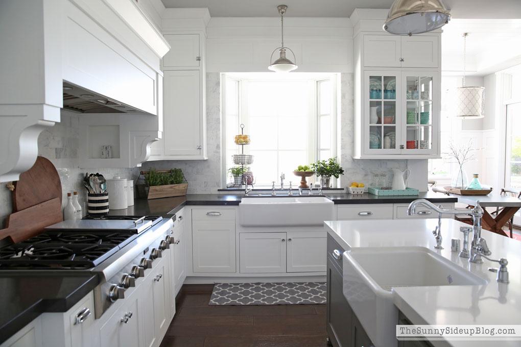 kitchen-refresh-27