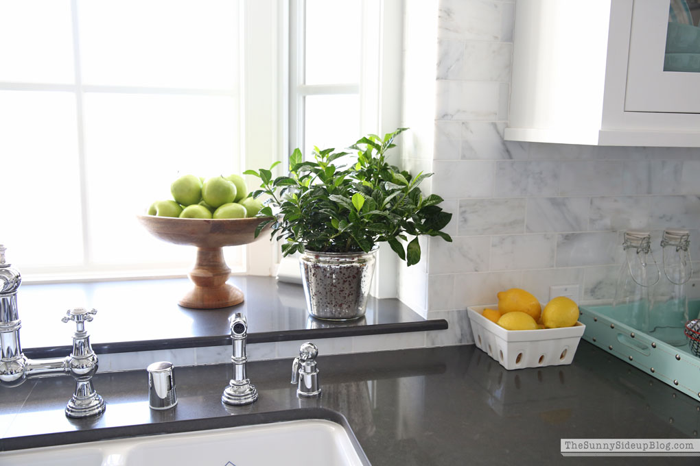 kitchen-refresh-28