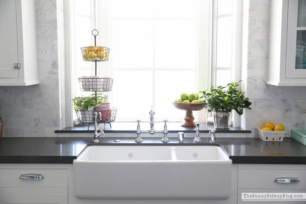 kitchen-refresh-6
