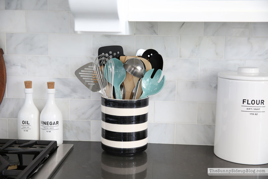 kitchen-refresh-7