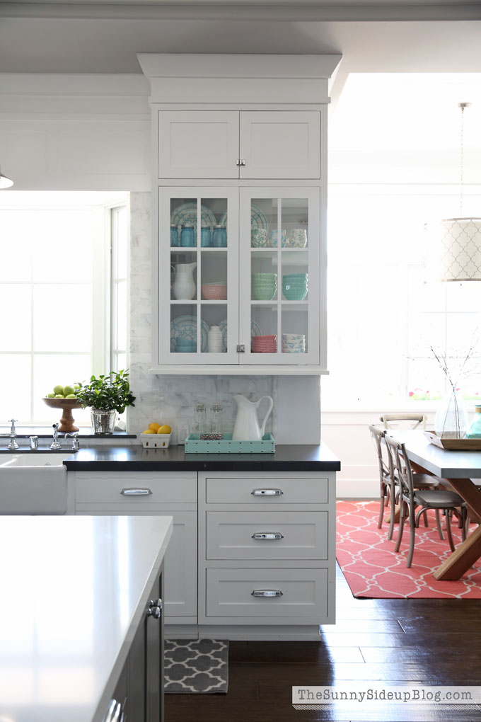 kitchen-refresh-9
