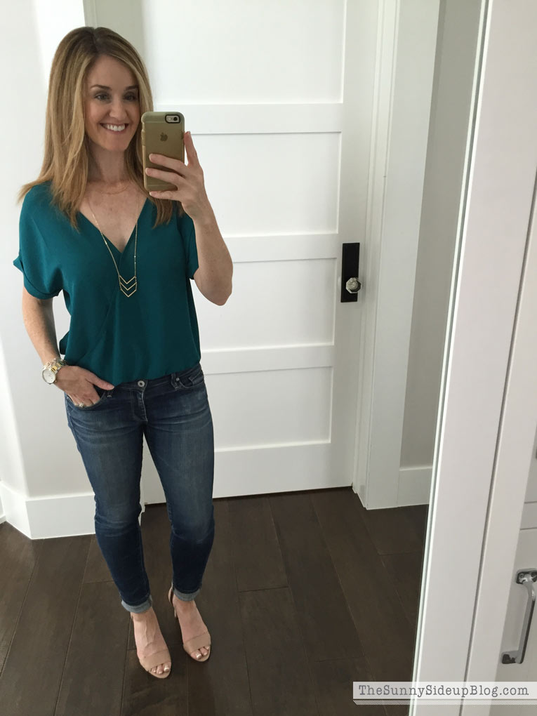nordstrom-blouse