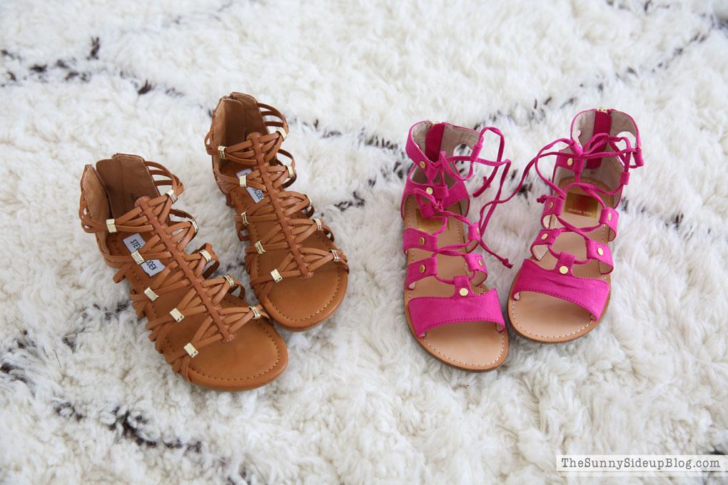 nordstroms-sandals