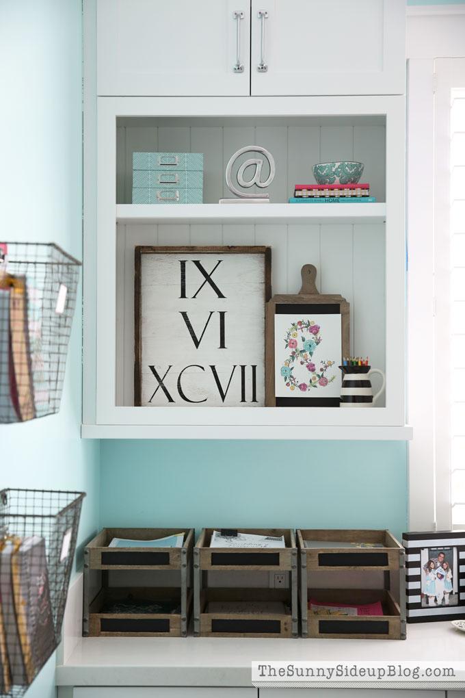 office-craft-room-decor