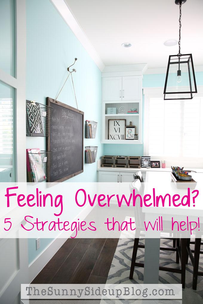 overwhelmed---5-strategies