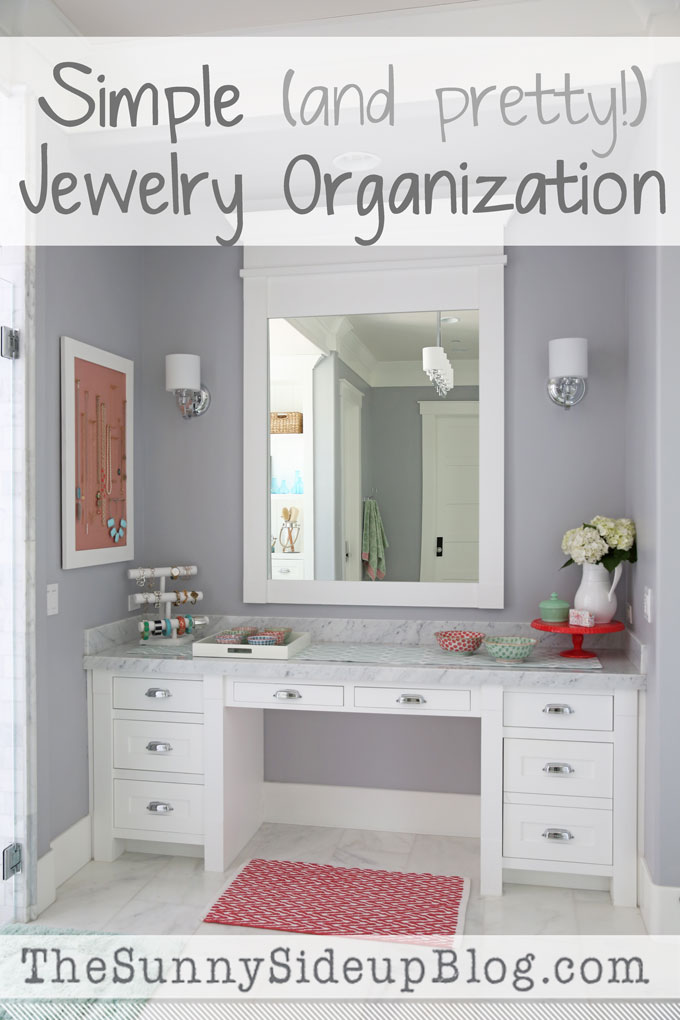 simple-and-pretty-jewelry-organization