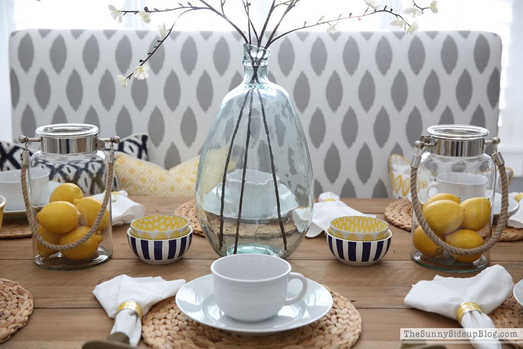 spring-tablescape-11