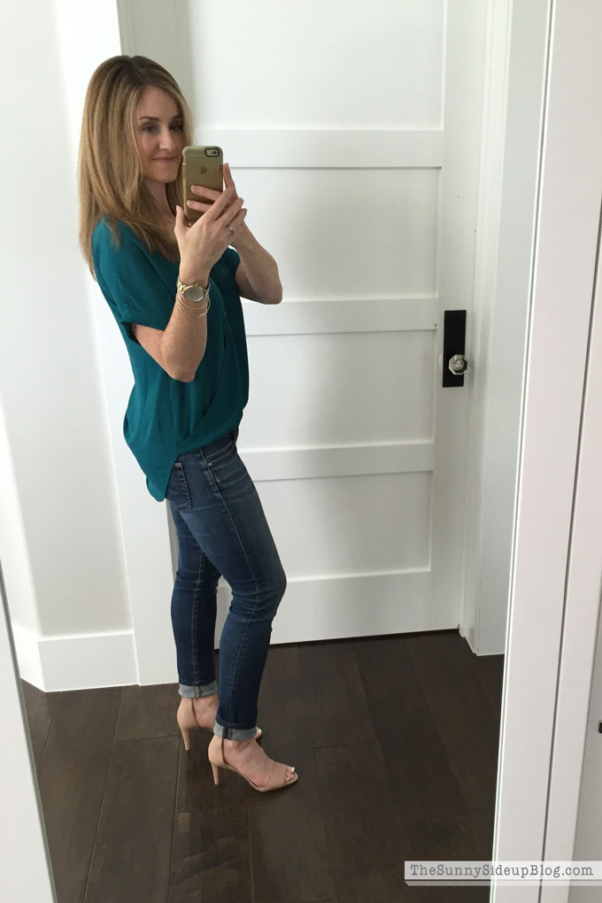 vince-camuoto-heels
