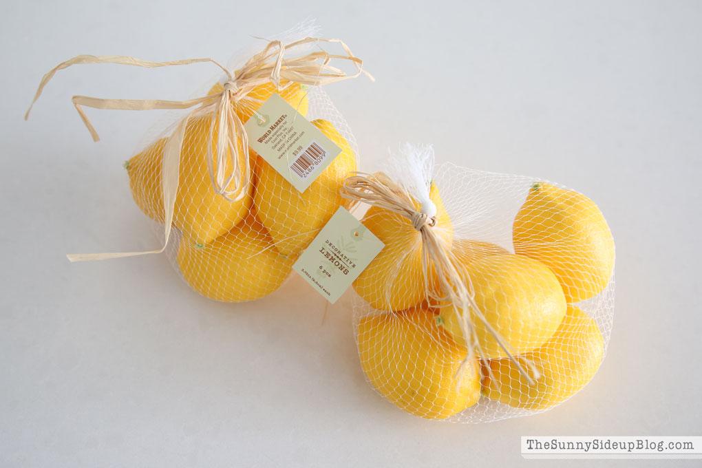 world-market-lemons