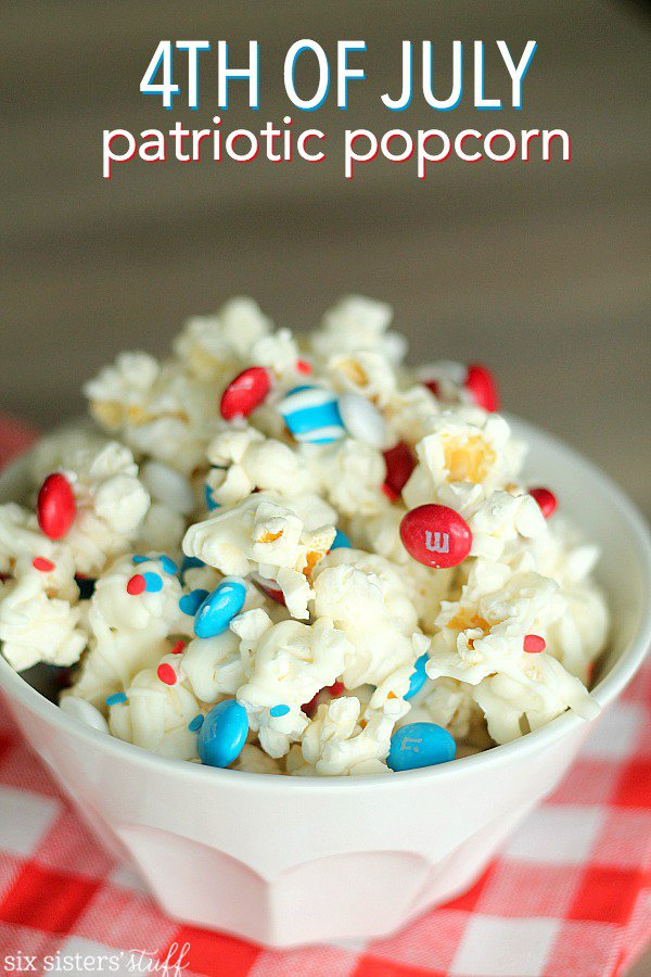 4th-of-July-Patriotic-Popcorn-from-SixSistersStuff.com_