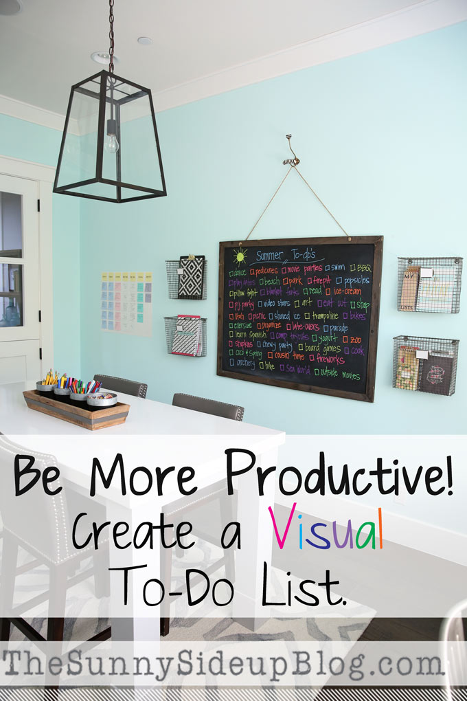Be-more-productive!--Create-a-visual-to-do-list