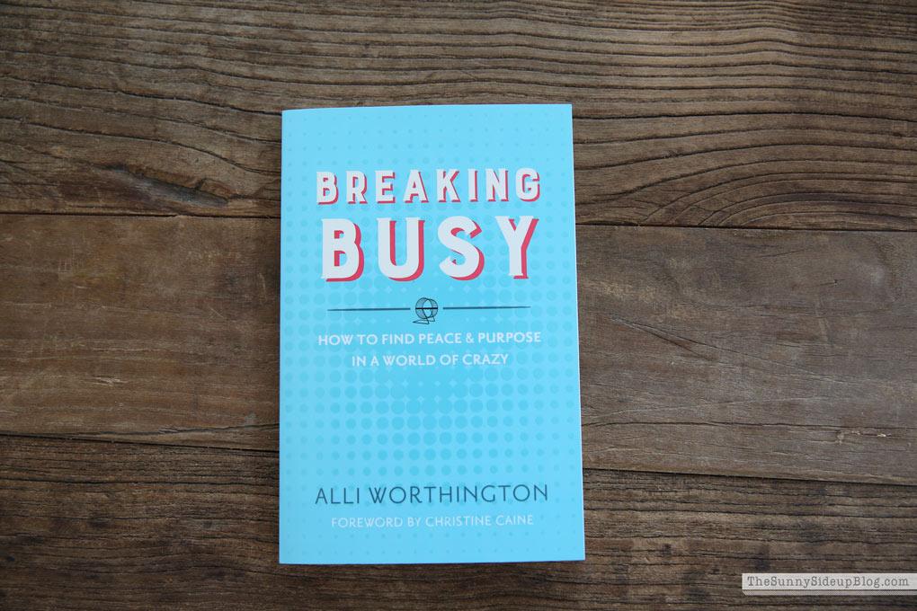 breaking-busy