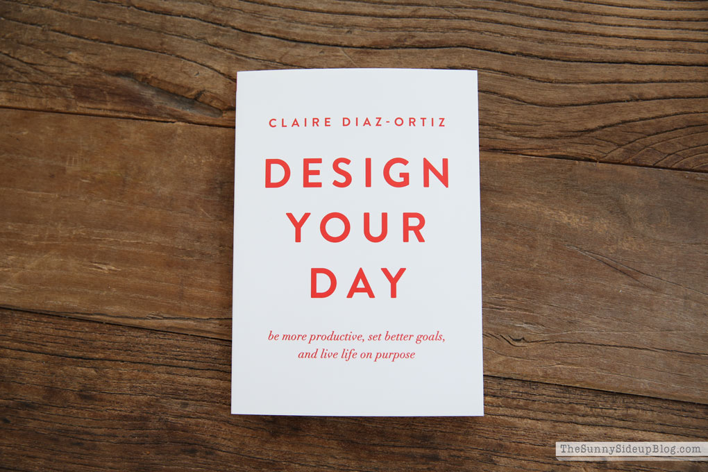 design-your-day