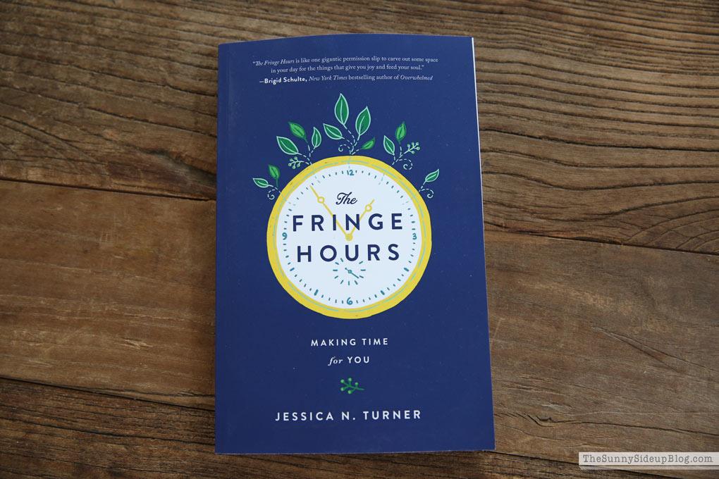 fringe-hours
