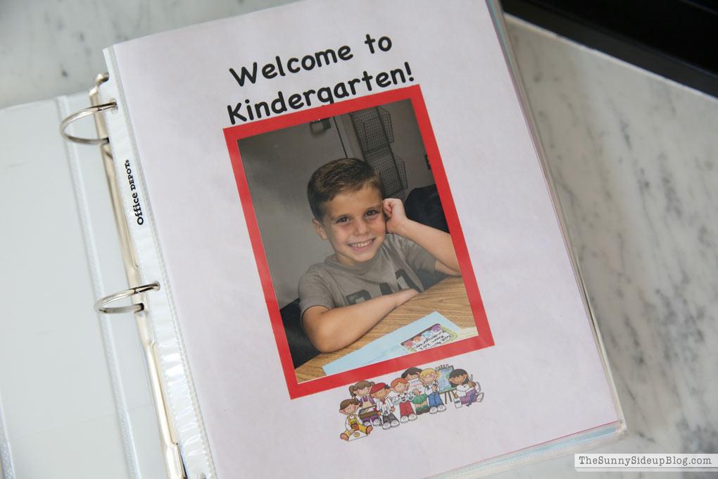 kole-kindergarten