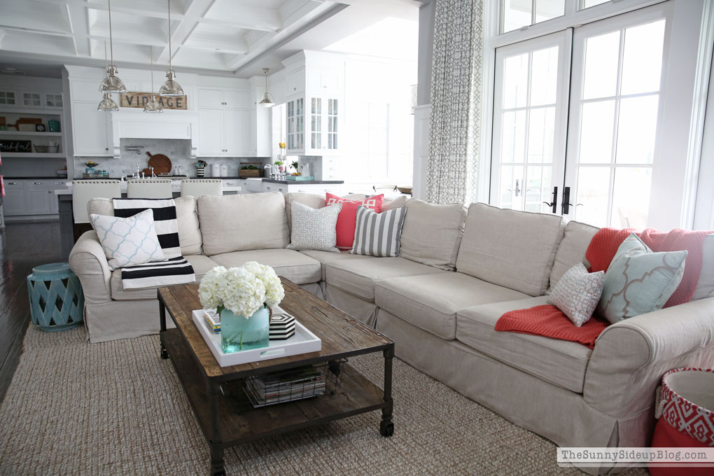 pottery-barn-comfort-sofa
