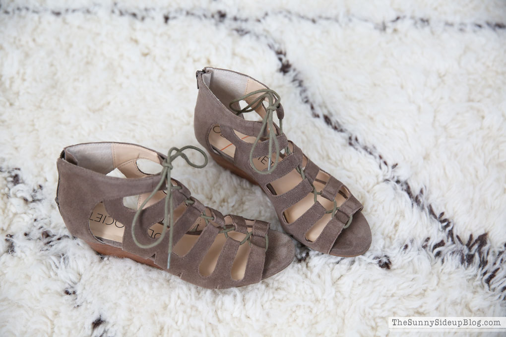 sole-society-sandals