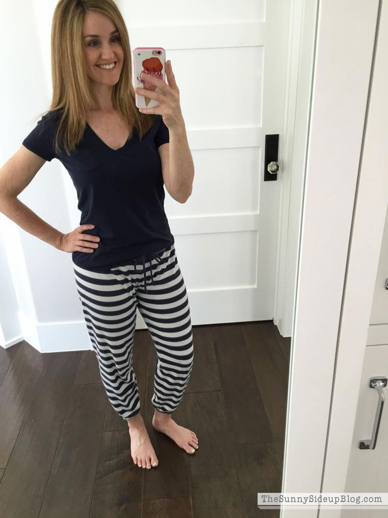 striped-sweat-pants